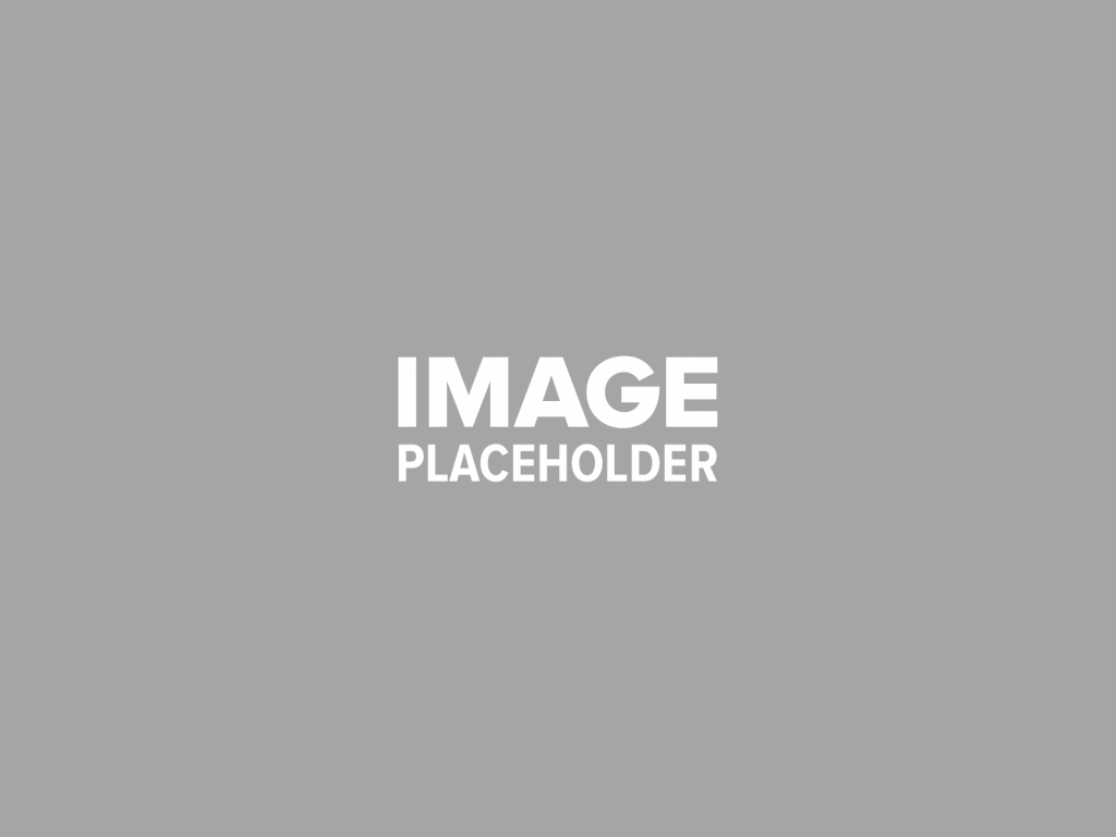 pojo placeholder 3 1024x768 - Games